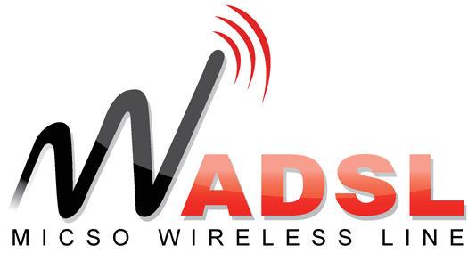 wadsl_logo1