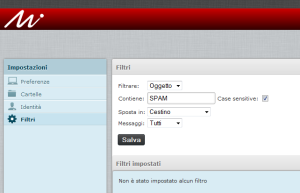 filtri_email